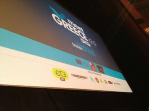 Meet Greece v2 | SKG