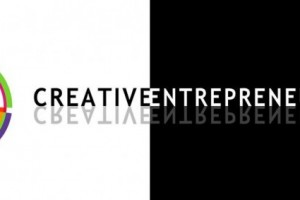 Creative Entrepreneuship 042012 16