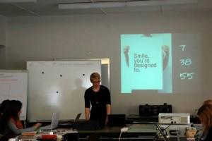 Creative-Entrepreneuship-042012-13