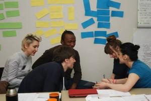 Creative-Entrepreneuship-042012-2