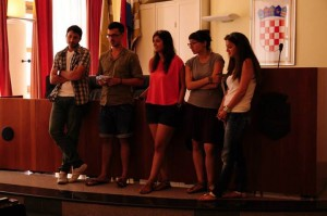 Youth-ExchangeCroatiaRule-the-world-and-become-an-Entrepreneur-07.2013-2