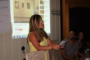 Youth-ExchangeCroatiaRule-the-world-and-become-an-Entrepreneur-07.2013-4